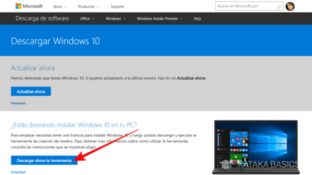 descargar programa para activar windows 7 gratis