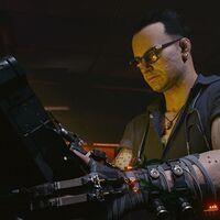 El segundo parche que arreglará otros errores en 'Cyberpunk 2077' tardará un poco más en llegar debido al hackeo que sufrió CD Projekt