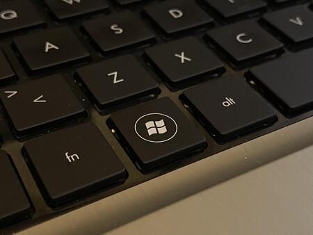 ¿Has olvidado tu contraseña de acceso a Windows 10? Esto es lo que tienes que hacer para restablecerla