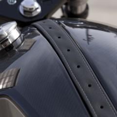 Foto 12 de 64 de la galería rocket-supreme-motos-a-medida en Motorpasion Moto
