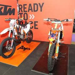 Foto 6 de 158 de la galería motomadrid-2019-1 en Motorpasion Moto