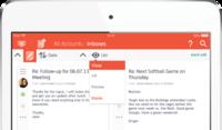 MailDeck, un cliente de correos para el iPad con soporte de varios perfiles, llegará próximamente