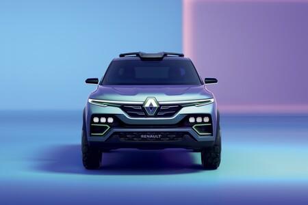 Renault Kiger 2020 011