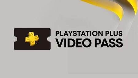 Una filtración en la PSN de Polonia desvela la llegada de PlayStation Plus Video Pass, un nuevo beneficio relacionado con las películas (Actualizado)