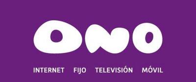 Ono consigue frenar la caída de clientes de TV