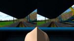 Una nariz virtual podría ser la solución al problema de los mareos en la RV