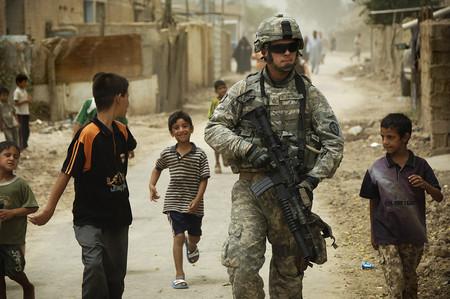 Defense Gov News Photo 080804 A 8725h 341