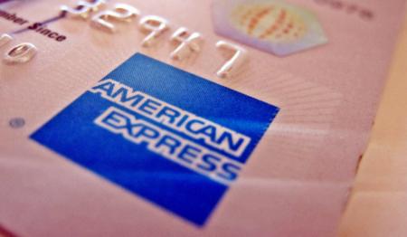 Apple se habría aliado con American Express para lanzar su plataforma de pagos [Actualizado]