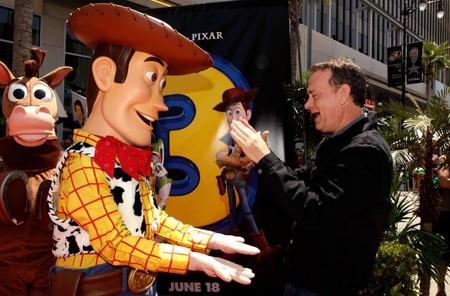 Prepara los pañuelos: 'Toy Story 4' tiene un final histórico, según Tom Hanks
