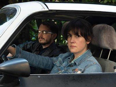 'I Don't Feel at Home in This World Anymore', tráiler de la nueva comedia criminal de Netflix