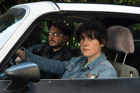 'I Don't Feel at Home in This World Anymore', tráiler de la nueva comedia criminal de Netflix