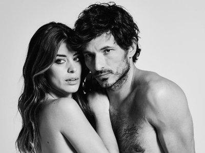 Dulceida y Velencoso, la pareja de moda que no esperábamos (y nos ha dejado ojipláticos)