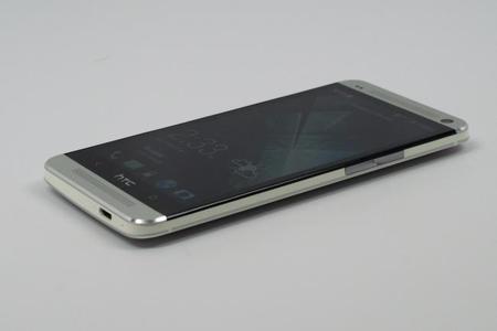 HTC One+ la versión vitaminada del HTC One