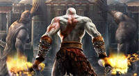'God of War Collection' incluirá la demo de 'God of War III'