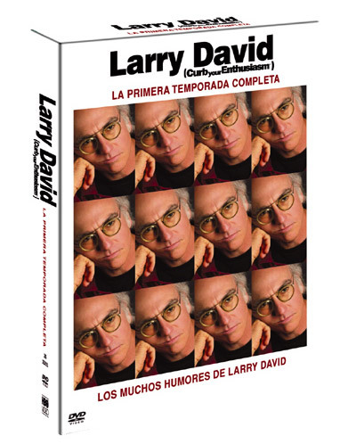 dvd-larry.jpg