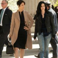 'Jessica Jones' tendrá segunda temporada, ¿pero cuándo la veremos?