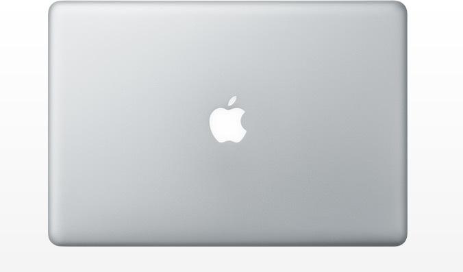 Foto de Nuevo MacBook Pro (14/26)