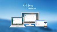 BitTorrent Sync se actualiza a la versión 1.4 e incorpora grandes cambios visuales