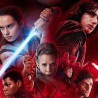 El trailer final de 'Star Wars: The Last Jedi' ya está aquí, y es realmente impresionante