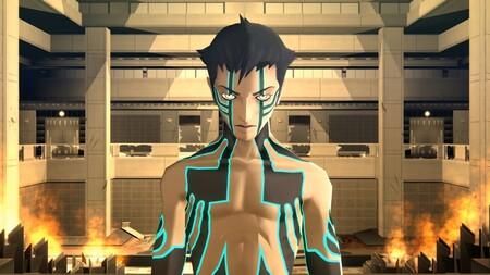 Shin Megami Tensei III Nocturne HD Remaster llegará finalmente en mayo para PS4, Nintendo Switch y Steam