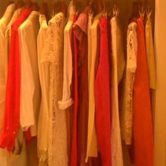 Foto 4 de 18 de la galería avance-ralph-lauren-primavera-verano-2012-mezcla-de-tendencias en Trendencias