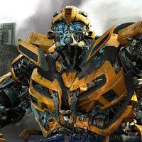 'Transformers': el spin-off de Bumblebee consigue al director de 'Kubo y las dos cuerdas mágicas'