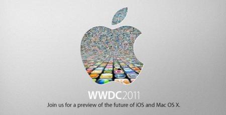 Apple inaugurará la WWDC 2011 con iOS 5 y te lo contaremos en directo: resumen de lo que podríamos esperar