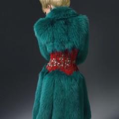 Foto 9 de 25 de la galería atelier-versace-otono-invierno-20112012 en Trendencias