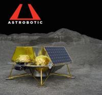 La Agencia Espacial Mexicana se prepara para poner su primer carga en la Luna