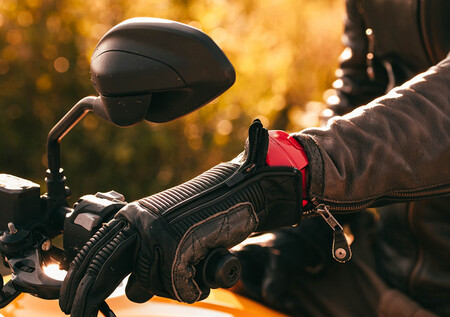 Motobit Sentinel Pulsera Gps Accidentes 2020 1