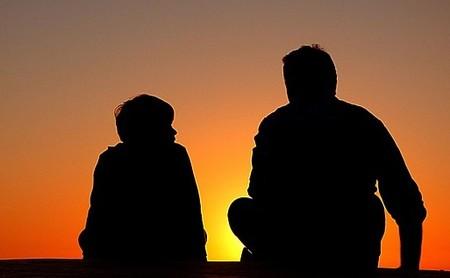 Consejos para que la empresa familiar sobreviva a la sucesión