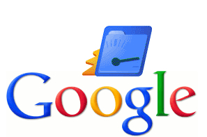 Google se ha propuesto acelerar tu web con mod_pagespeed