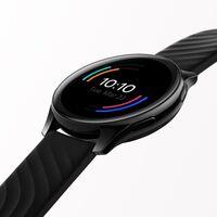 OnePlus Watch: el primer smartwatch de OnePlus tiene sistema operativo propio y autonomía para dos semanas