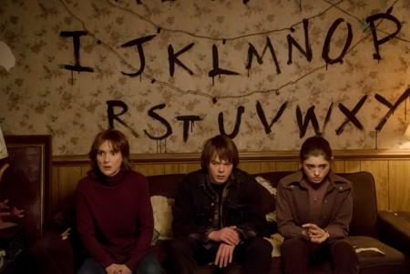 Nuevos personajes, títulos de capítulos y todo lo que sabemos sobre la segunda temporada de 'Stranger Things'