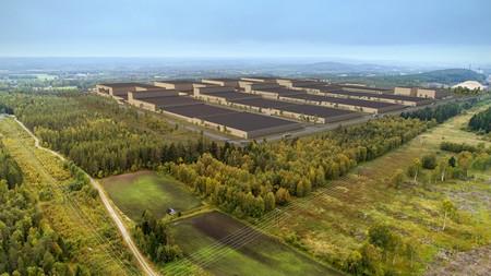 Fabrik1