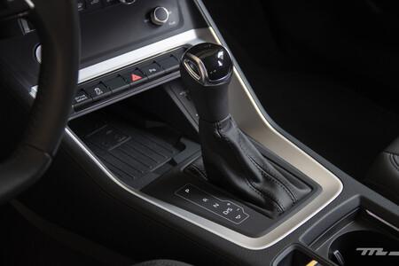 Audi Q3 Sportback Prueba Opinones Mexico 38