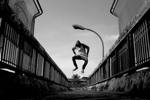 Seis pasos para lograr que tus fotos de principiante salten a un nivel de calidad superior