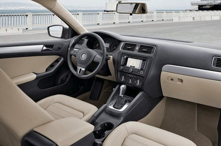 volkswagen jetta 2011 informaci n y galer a oficial. Black Bedroom Furniture Sets. Home Design Ideas