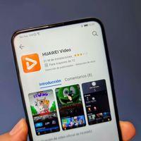 """El """"Netflix de Huawei"""" llega a México: Huawei Video es la plataforma de streaming y renta de contenido exclusiva para sus dispositivos"""