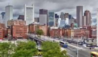Apple expande sus oficinas de Boston para potenciar el desarrollo de Siri