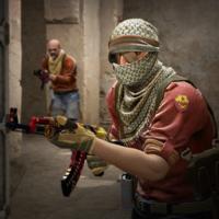 Counter Strike Global Offensive sufre la mayor caída de jugadores desde 2018 tras comenzar a cobrar por Prime
