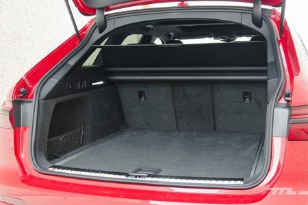 Audi S6 2019 Prueba 010