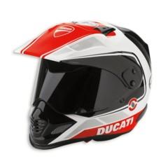Foto 49 de 64 de la galería ducati-multistrada-1200-fotos-detalles-accesorios-y-complementos en Motorpasion Moto