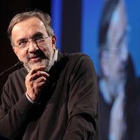 Sergio Marchionne, el hombre que rescató a FIAT, deja el cargo de CEO por un coma irreversible