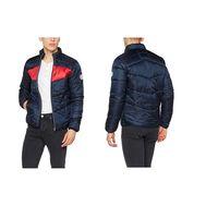 La chaqueta de Jack & Jones Jorzoom Light Puffer Jacket está rebajada a 31,16 euros en Amazon