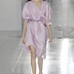 Foto 4 de 8 de la galería armand-basi-en-la-semana-de-la-moda-de-londres-primaveraverano-2008 en Trendencias