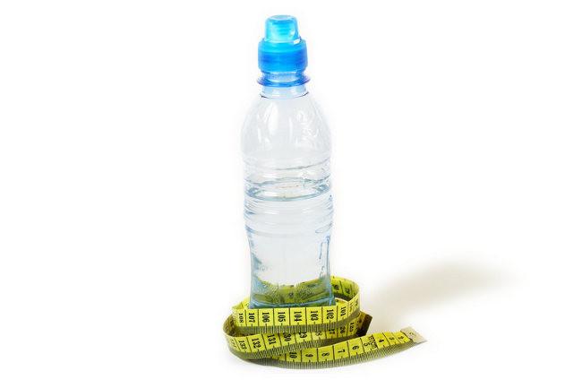 pastilla anticonceptiva bajar de peso