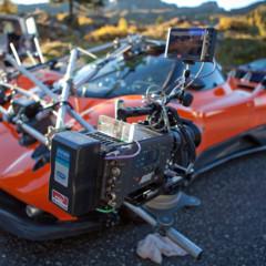 Foto 2 de 13 de la galería persecucion-need-for-speed-hot-pursuit en Motorpasión