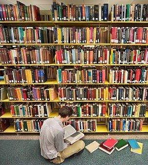 ¿Un clásico de la literatura es bueno por el hecho de ser un clásico? ¿Y un libro que gusta a la mayoría de la gente? (y III)