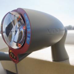 Foto 86 de 94 de la galería rinspeed-squba-concept en Motorpasión